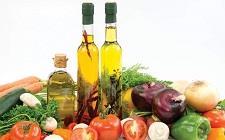 Κλιματική Αλλαγή, Βιώσιμη Ανάπτυξη και Μεσογειακή Διατροφή