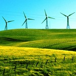 Εναλλακτικές Μορφές Ενέργειας - Ανανεώσιμες Πηγές Ενέργειας
