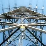 Απελευθέρωση Αγοράς Ενέργειας