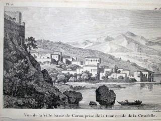 Castellan, Antoine - Laurent