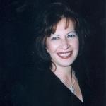 Διαλέξεις - Συνεντεύξεις  - Δημοσιεύσεις - Άρθρα Ελένη Ταγωνίδη Μανιατάκη