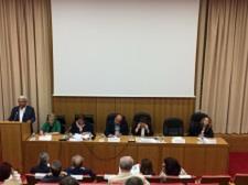 H Πολιτιστική Κληρονομιά Ως Πηγή Βιώσιμης Ανάπτυξης: Οικονομικά Οφέλη, Κοινωνικές Ευκαιρίες Και Προκλήσεις Δημόσιας Πολιτικής