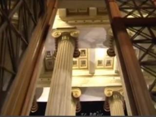 Παρουσίαση Του Τόμου «Λαογραφικά Σύμμεικτα Της Κορώνης Μεσσηνίας Από Τις Συλλογές (1938-1939) Της Γεωργίας Ταρσούλη»  14/12/2011