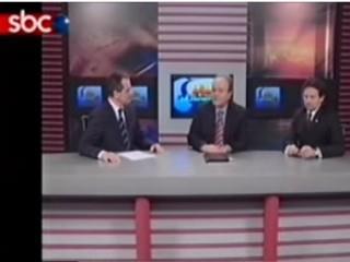 """""""ΤΟ ΕΠΙΧΕΙΡΕΙΝ ΕΚΤΕΝΩΣ"""": Συνέντευξη του Δημήτρη Μανιατάκη & Andrea Nanetti  23/12/2009"""