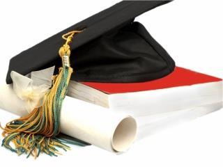 Προκήρυξη Υποτροφιών  Από Το Ταμείον Αρωγής  Απόρων  Μεσσήνιων  Φοιτητών